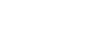 culinary-zinema